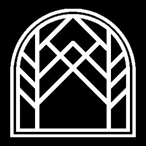 Logo Bug White